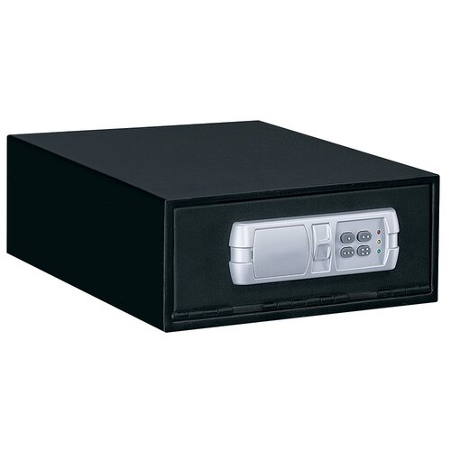TS1310 Tablet/Hand Gun Safe