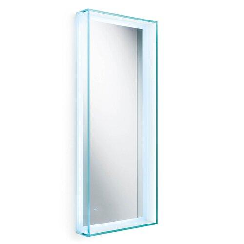 Linea Speci Wall Mirror