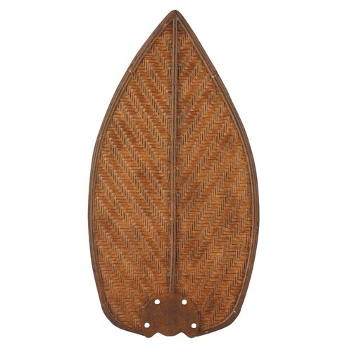 Tommy Bahama Damp Location Blade