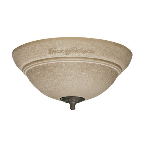 Emerson Ceiling Fans Trella Light Fixture