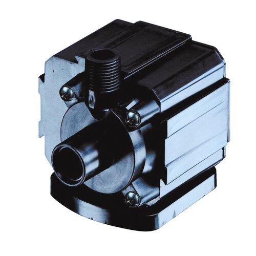350 GPH Danner Pondmaster Pump with 18' Cord