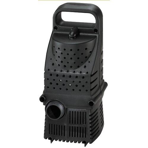 E G Danner 1600 GPH Danner Proline HY Drive Waterfall Pump