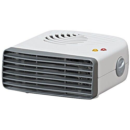 Table Heater/Fan