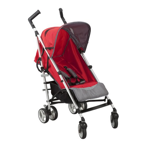 Simmons Tour Stroller