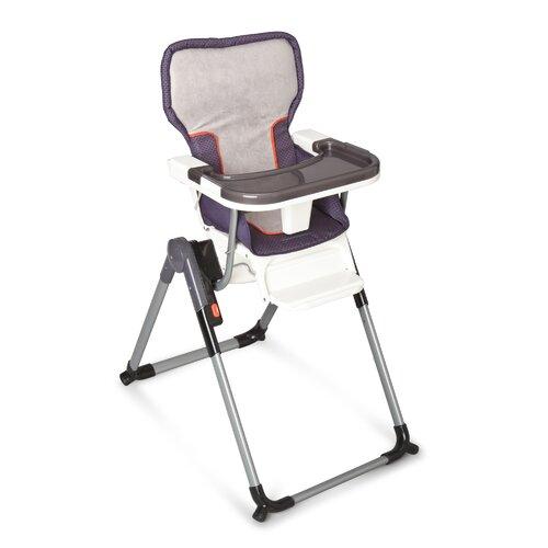 Simmons Urban Edge High Chair