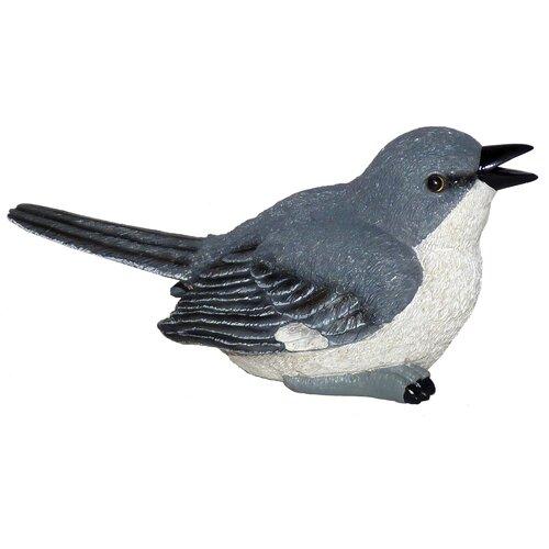 Mockingbird Chirper