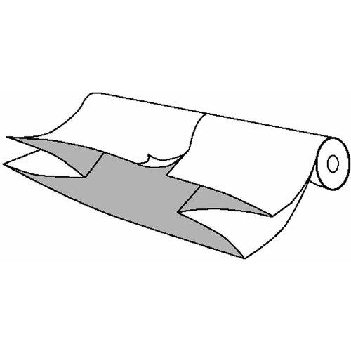 Poly America Shrinkwrap Boat Cover