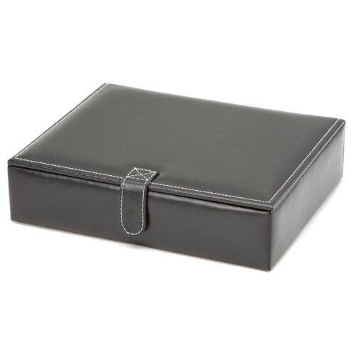 Parker Watch Box