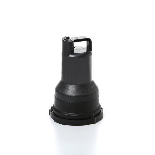 1/4 HP Submersible Non-Clogging Vortex Utility Pump