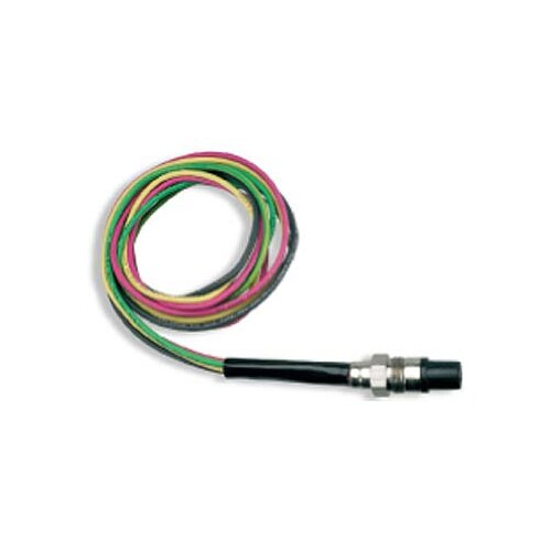 WAYNE 2-Wire Deep Well Motor Lead