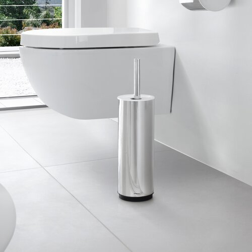 Blomus Sento Toilet Brush