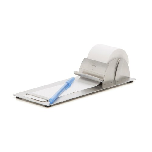 Blomus Muro Notepaper Roll Holder