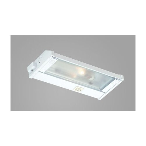 CSL New Mach One Light Under Cabinet Light