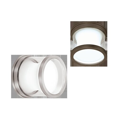 CSL Gravity 1 Light Wall Sconce