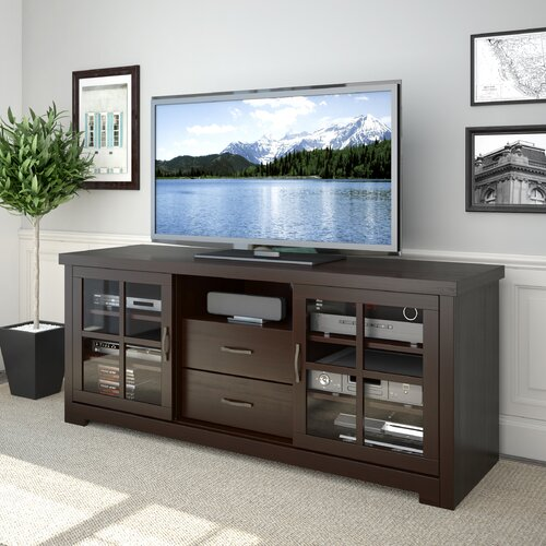 dCOR design CorLiving TWB-692-B West Lake 61.5