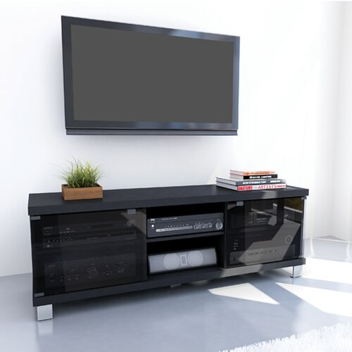 "dCOR design Holland 59"" TV Stand"