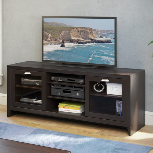 "dCOR design Kansas 59"" TV Stand"