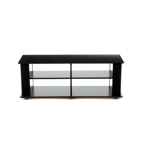 "dCOR design Fillmore 48"" TV Stand"