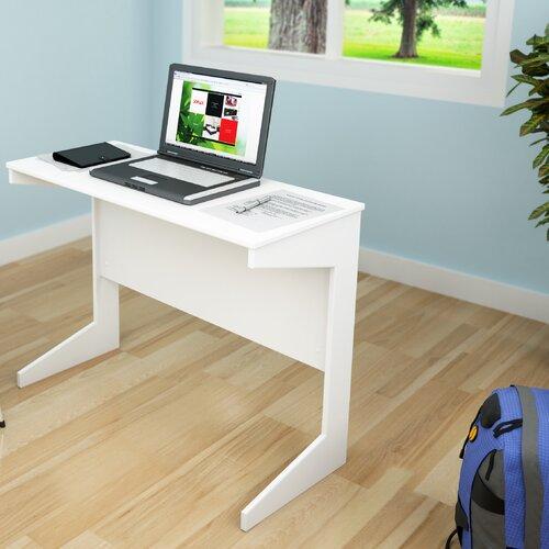 dCOR design Hawthorn Computer Desk