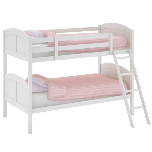 bunk bed ladder and - photo #31