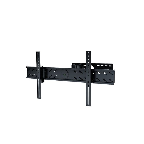 "dCOR design Wall Mount Full Motion Extending Arm/Tilting/Swivel Wall Mount for 37"" - 63"" Screens"