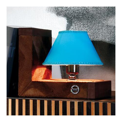 Wemi Light Book Table Lamp