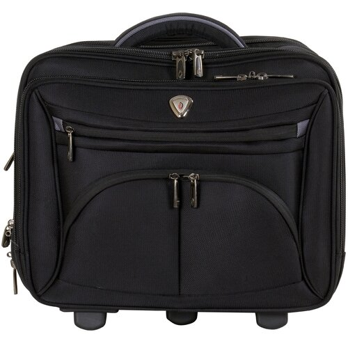 CEO Laptop Briefcase