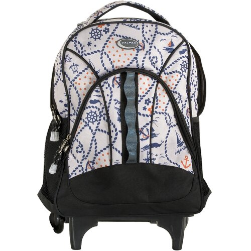 Grand Stand Backpack