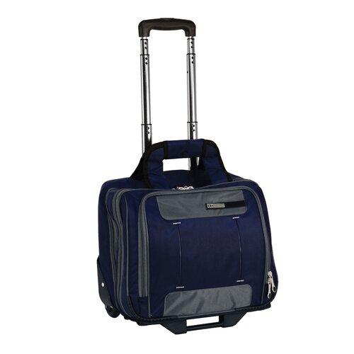 Quantum Laptop Briefcase