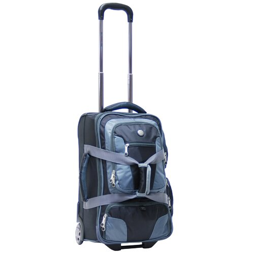 "CalPak Front Runner 20"" Utility Carry On"