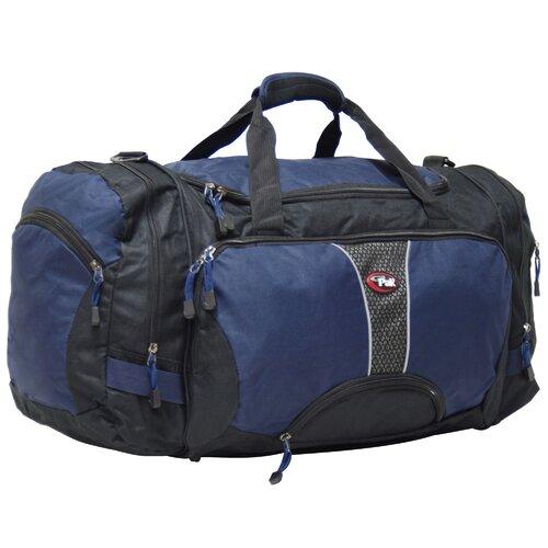Field Pack 24