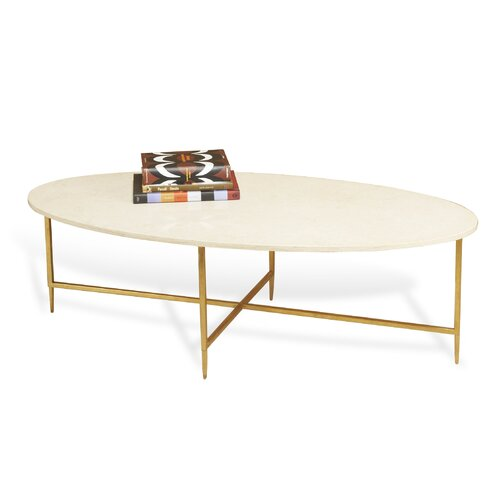 Ashyln Coffee Table