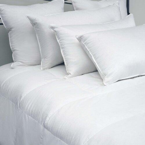 Belle Epoque Glory Medium Down Pillow