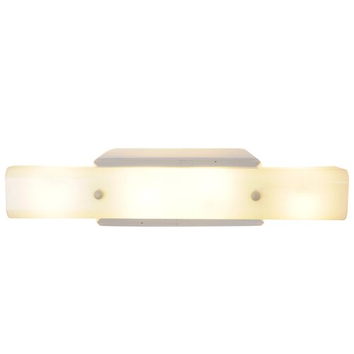 AF Lighting 4 Light Wall Sconce