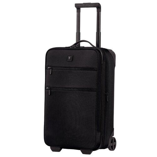 "Victorinox Travel Gear Lexicon 22"" Suitcase"
