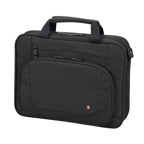 Lifestyle Accessories 3.0 Laptop Briefcase