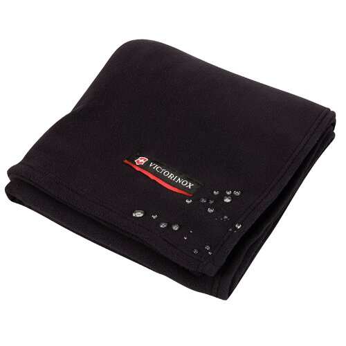 Victorinox Travel Gear Lifestyle Accessories 3.0 Deluxe Travel Blanket