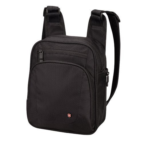 Lifestyle Accessories 3.0 Flex Pack Mini Backpack