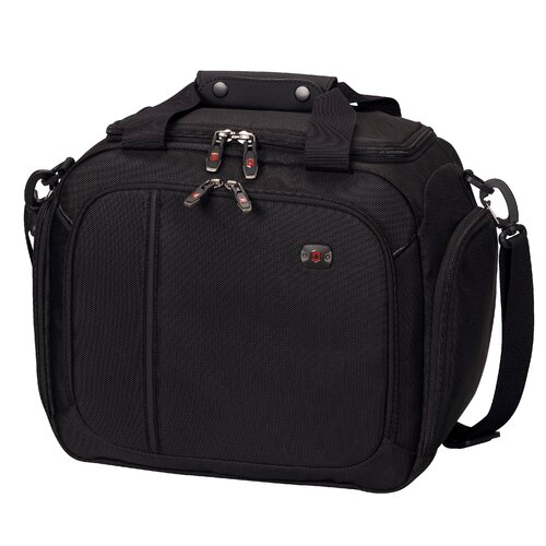 Victorinox Travel Gear Werks Traveler 4.0 Deluxe Travel Tote