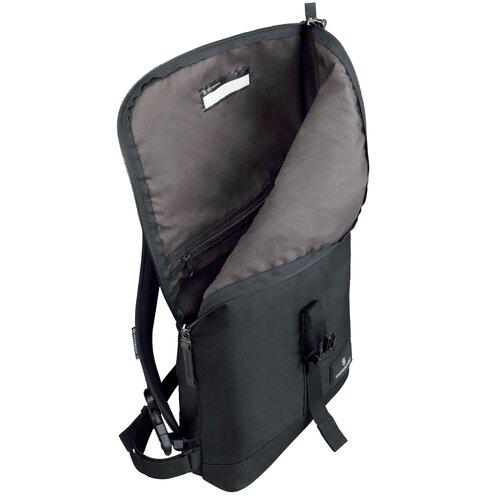 Victorinox Travel Gear Altmont 3.0 Flapover Monosling Backpack