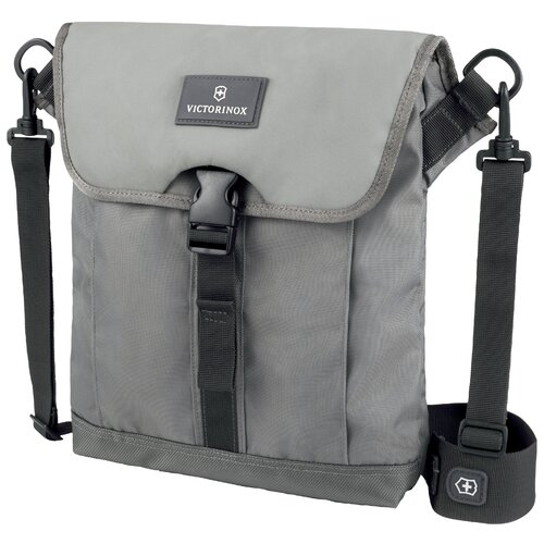 Altmont 3.0 Flapover Digital Shoulder Bag