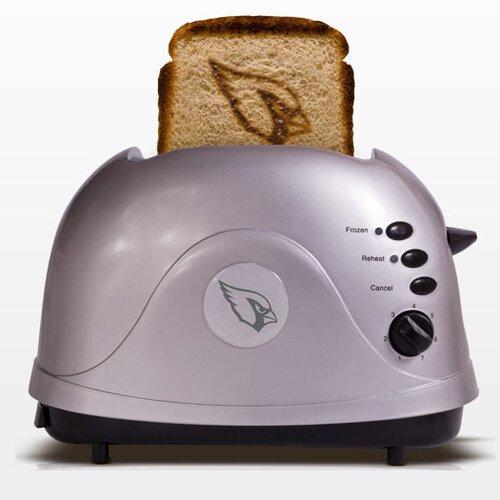 ProToast NFL 2-Slice Toaster