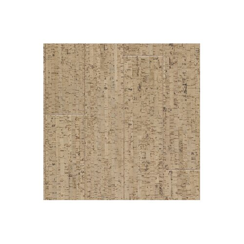 Almada Marcas 4 1 8 Engineered Locking Cork Flooring In