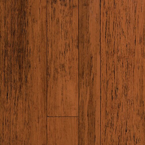 us floors natural bamboo expressions solid bamboo