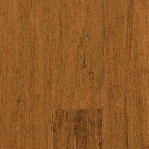 Natural bamboo expressions 5 1 4 solid bamboo flooring in for Solid bamboo flooring