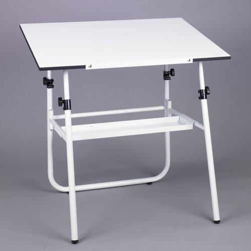 Studio Designs Ultima Drafting Table