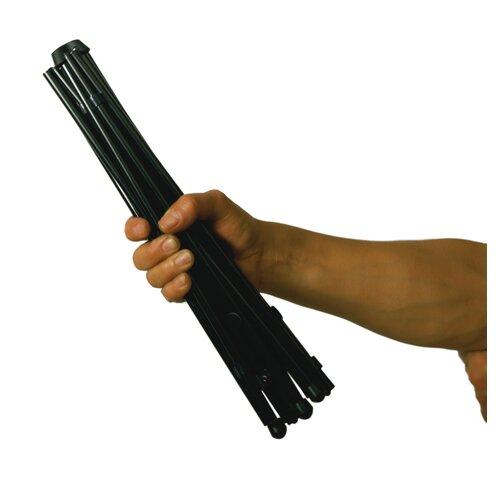 Studio Designs EZ Fold-A-Way Easel in Black