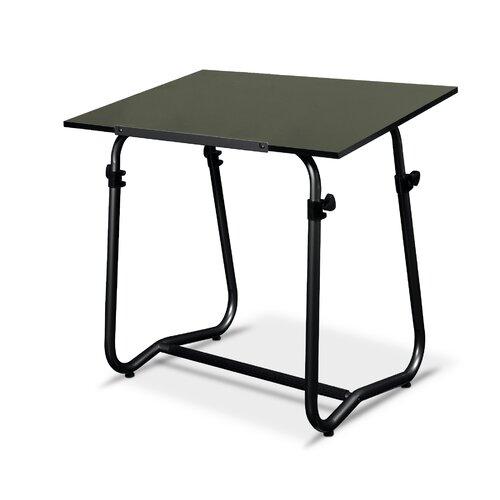 Studio Designs Tech Laminated Drafting Table