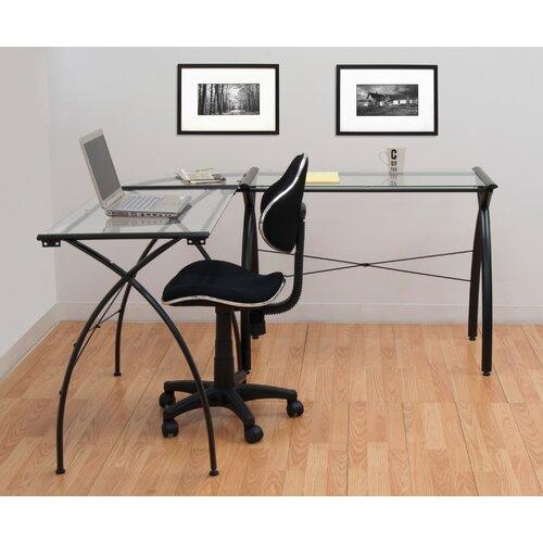 Studio Designs Mode Chair