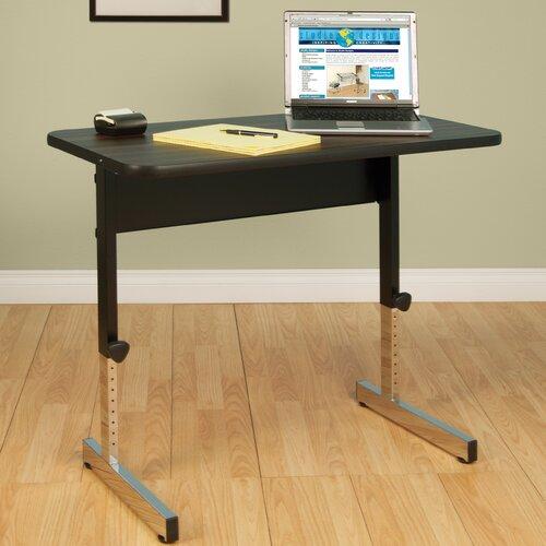 Studio Designs Adapta Writing Desk
